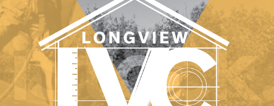 Longview Contracting