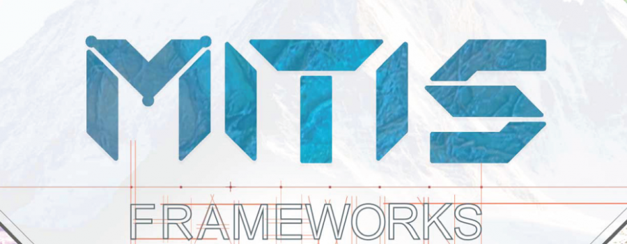 MITIS [frameworks]