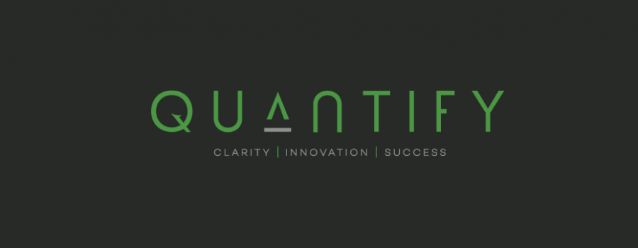 The Quantify Group